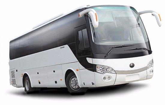 bus-hire